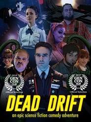 Dead Drift 2016