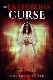 The La Llorona CurseGratis FILM