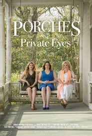 Porches and Private Eyes