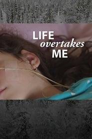 La vida me supera HD 1080p español latino 2019