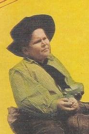 Joe Strauch Jr.
