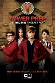 Tower Prep (2010) – Online Free HD In English