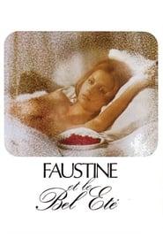 Faustine et le bel été (1972)