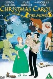 Ein Weihnachtsmärchen 2001