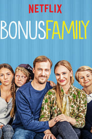 Bonus Family - Season 1