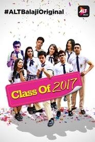 Class of 2017 2017