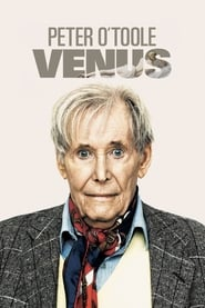 Venus Full Movie netflix