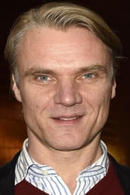 Filip Tallhamn