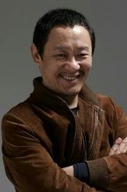Lee Seol‑gu
