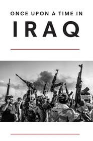 Once Upon a Time in Iraq Saison 1