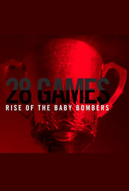 28 Games: Rise of the Baby Bombers