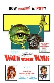 Walk the Walk (1970)