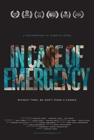 In Case of Emergency (2020)
