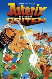 Asterix bei den Briten (1986)