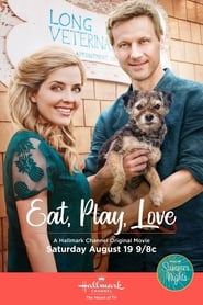 Eat, Play, Love Full Movie Watch Online Free HD Download
