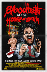 Bloodbath at the House of Death ganzer film deutsch kostenlos