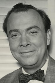 Kjeld Petersen