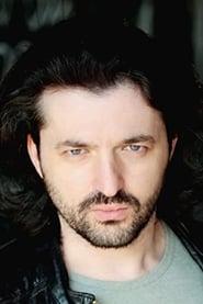 Alexander Mandra