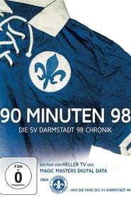 90 Minuten 98