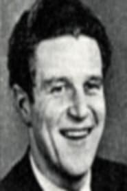 Alf Andersen