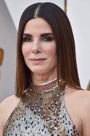Sandra Bullock isMargaret Tate
