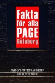 Page – Fakta För Alla Göteborg (2021)