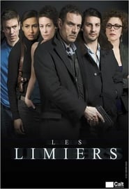 serie Les Limiers streaming