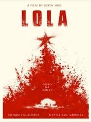 Watch lola (2014)