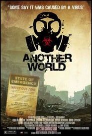 Another World HD streaming