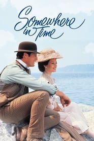 Image Somewhere in Time – Undeva, cândva subtitrat