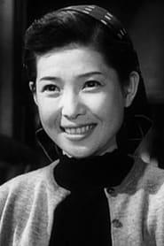 Setsuko Wakayama, personaje Hidemi Yamaji