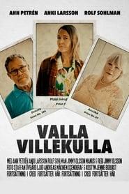 Valla Villekulla 2020