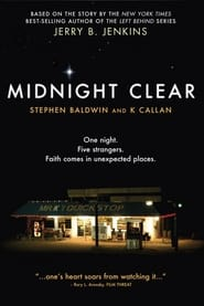 Midnight Clear 2006