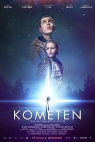 Kometen 2017