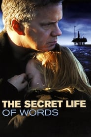 Poster The Secret Life of Words 2005