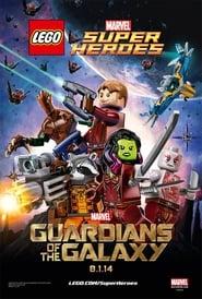 LEGO Marvel Super..