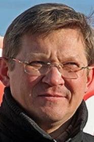 Vladimir Ryzhkov