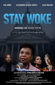 Truth to Power: Barbara Lee Speaks for Me