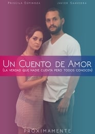 Watch A Tale Of Love (The Untold Truth That Everybody Knows) (2019)