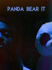 Panda Bear It