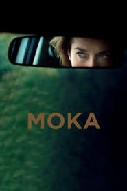 Watch Full Movie Moka Online Free