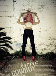 Karma Cowboy 2002