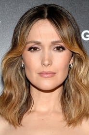 Rose Byrne - Guardare Film Streaming Online