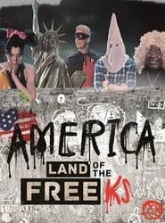 America: Land of the Freeks