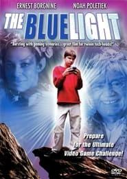 The Blue Light 2004