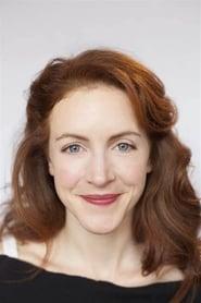 Marianne Oldham