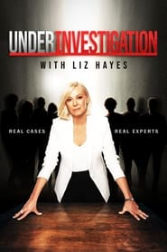 Under Investigation - Season 1
