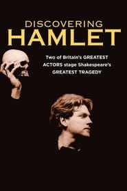 Discovering Hamlet (1990)