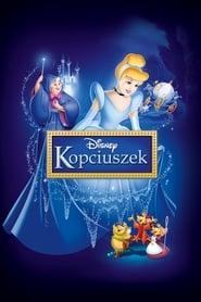 Kopciuszek (1950)