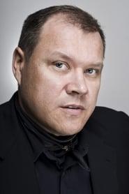 Oleg Nasobin